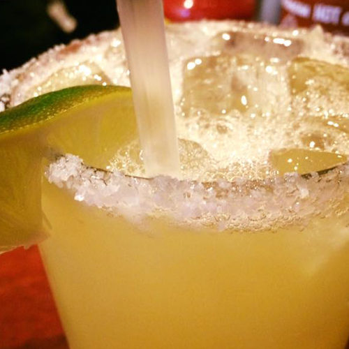 food_margs2